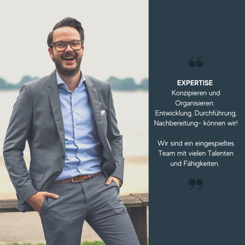 Expertise